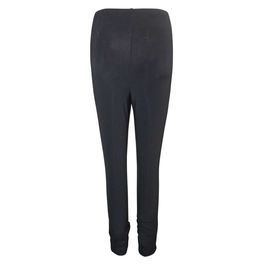 Equestrian  Pull On Pant Size  Muse Boutique Outlet | Shop Designer Clearance Bottoms on Sale | Up to 90% Off Designer Fashion