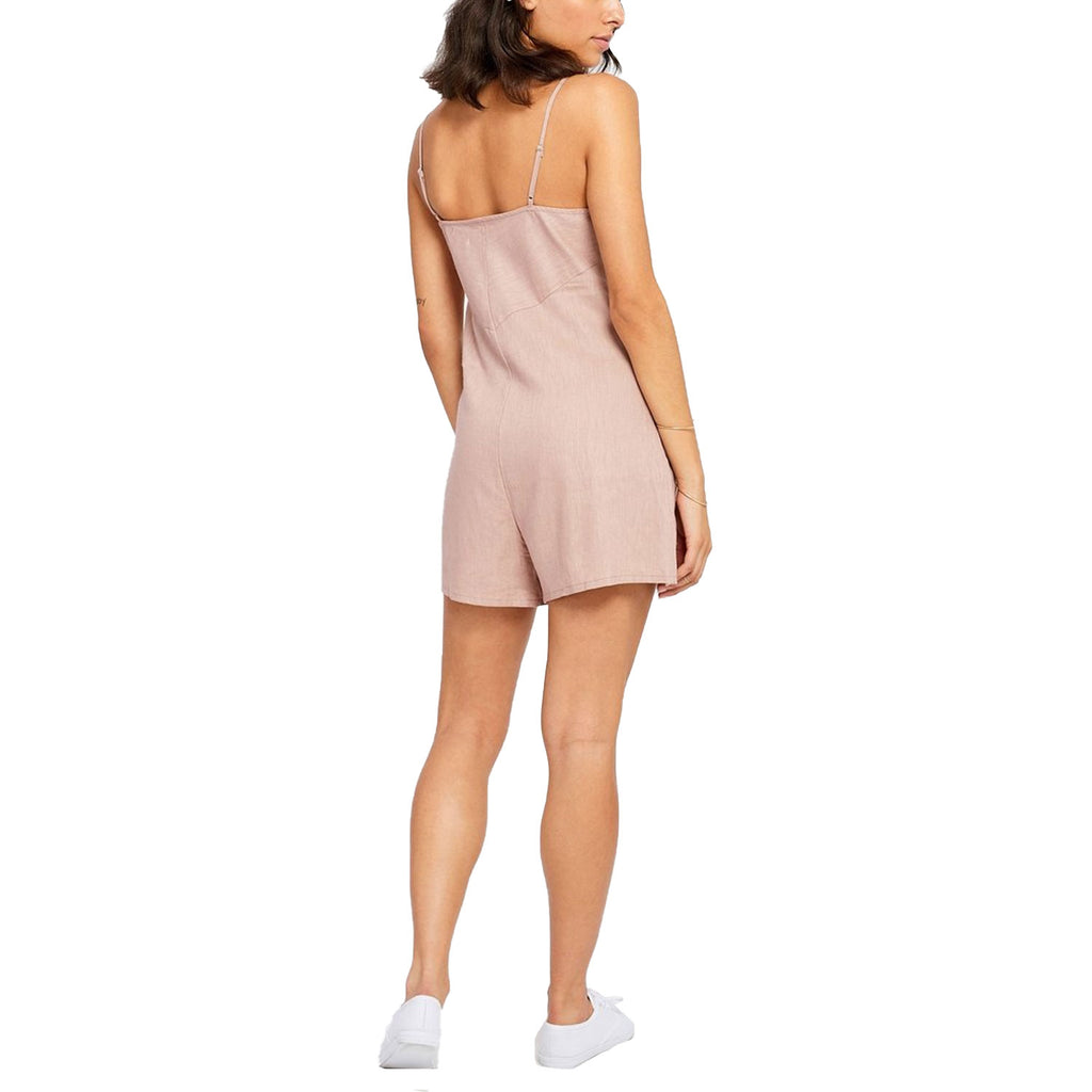 Gentle Fawn  Laverne Romper Size  Muse Boutique Outlet | Shop Designer Rompers & Jumpsuits on Sale | Up to 90% Off Designer Fashion