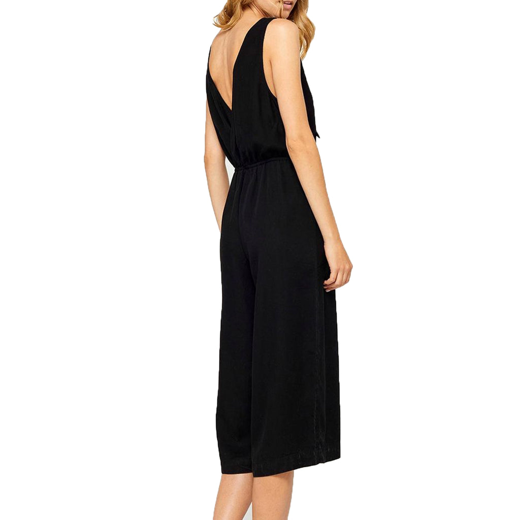 Gentle Fawn  Wylie Culotte Jumpsuit Size  Muse Boutique Outlet | Shop Designer Rompers & Jumpsuits on Sale | Up to 90% Off Designer Fashion