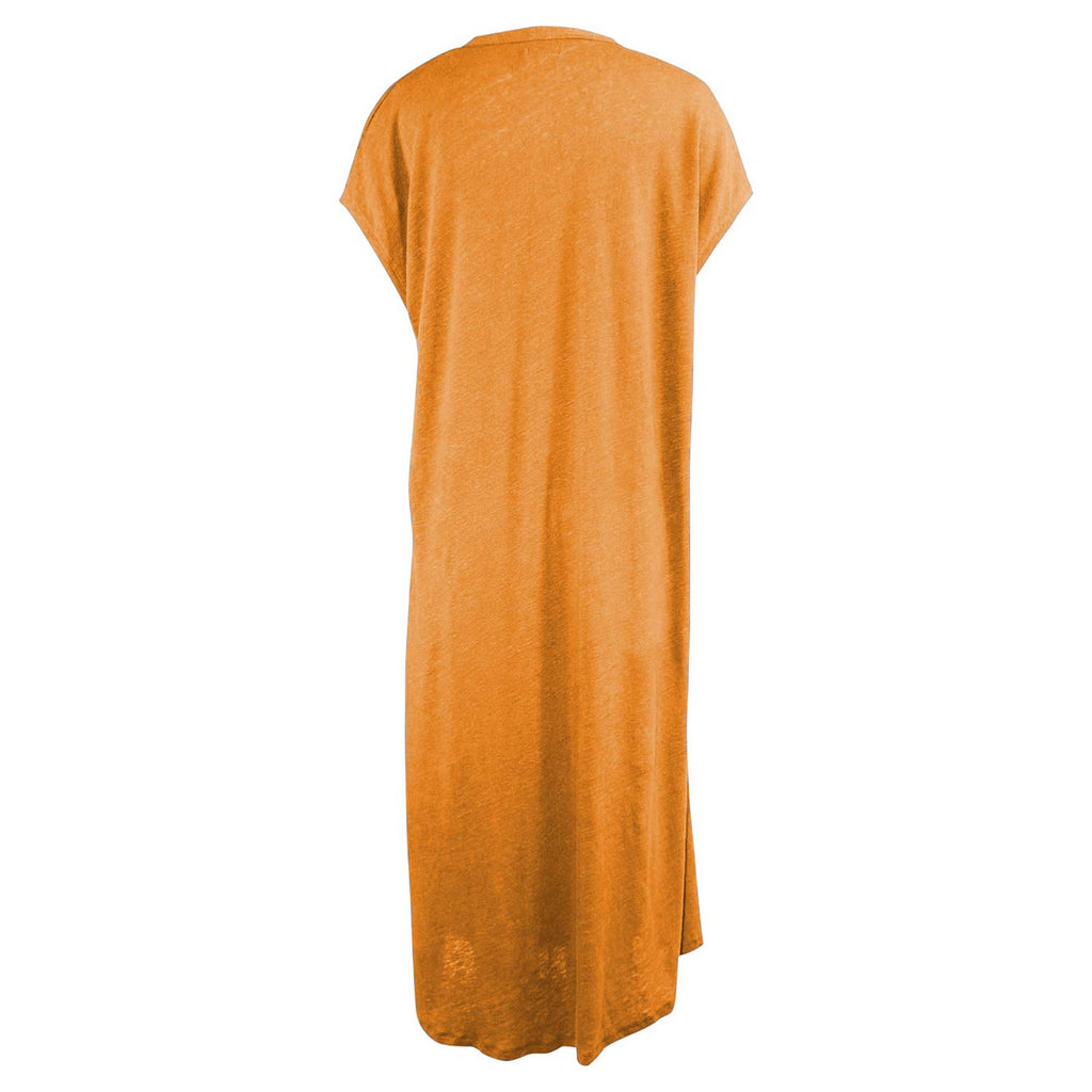 Hartford  Tun Linen T Shirt Dress Size  Muse Boutique Outlet | Shop Designer Dresses on Sale | Up to 90% Off Designer Fashion