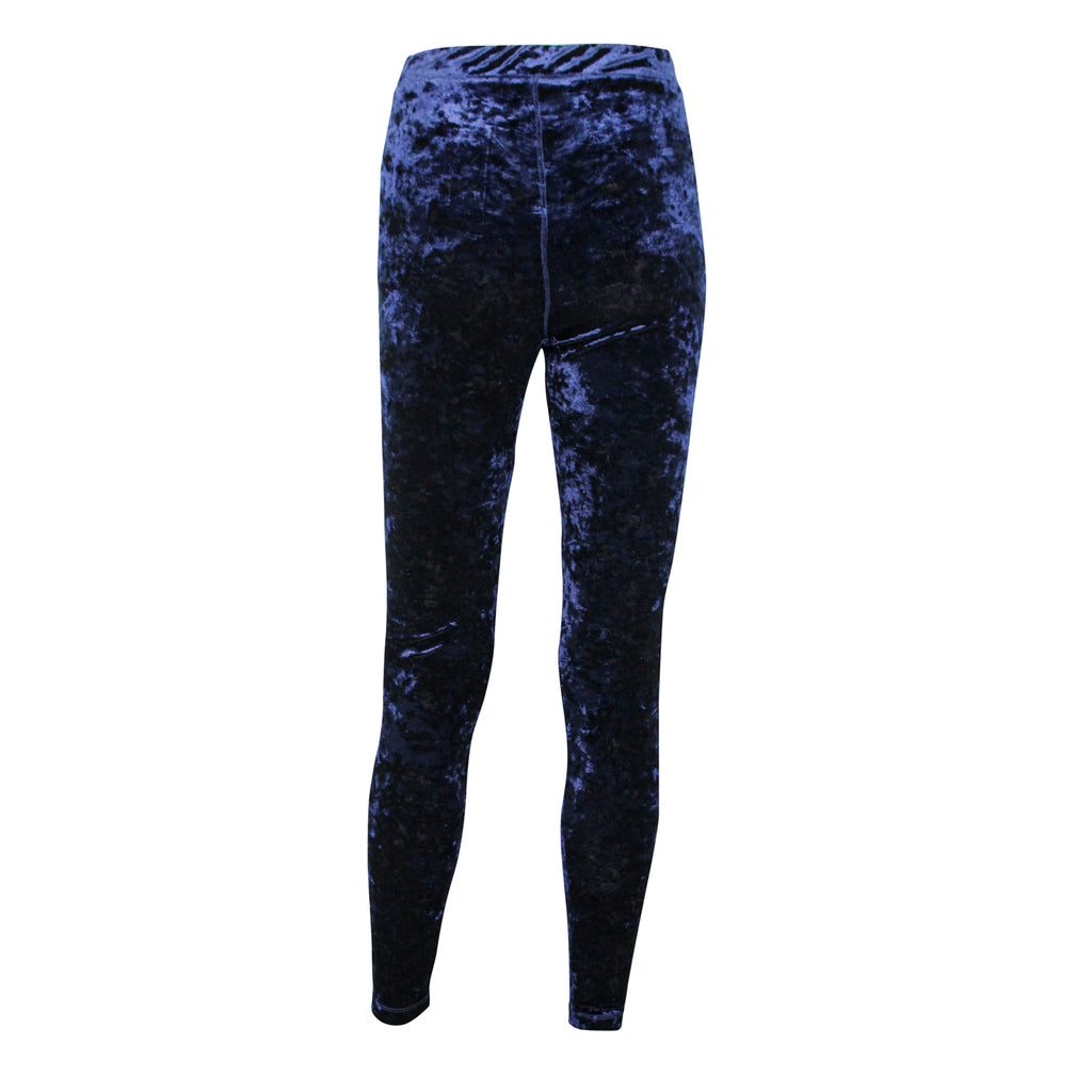 HEATHER  Velvet Legging Pant Size  Muse Boutique Outlet | Shop Designer Clearance Intimates on Sale | Up to 90% Off Designer Fashion