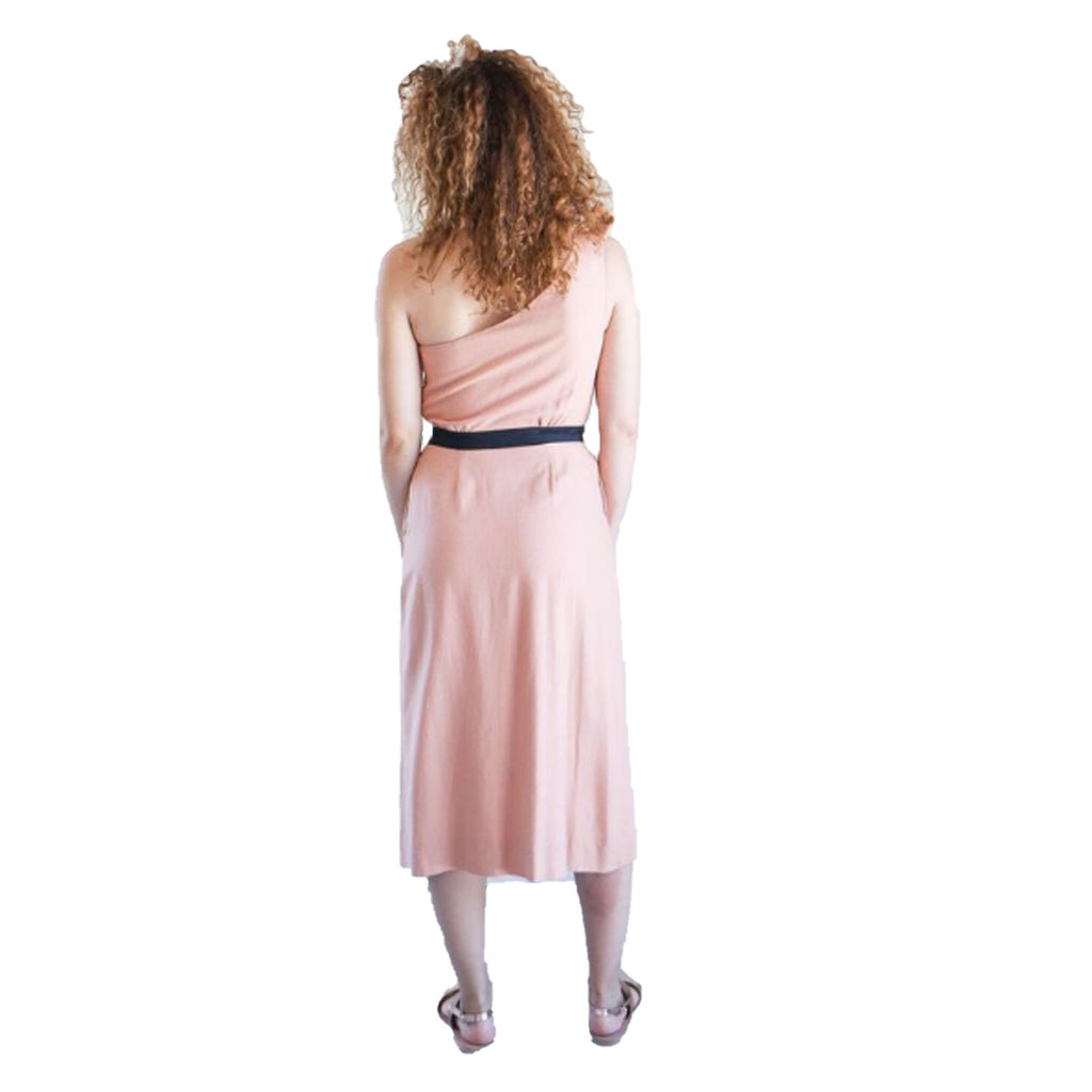 Heidi Merrick  Bianca Dress Size  Muse Boutique Outlet | Shop Designer Dresses on Sale | Up to 90% Off Designer Fashion