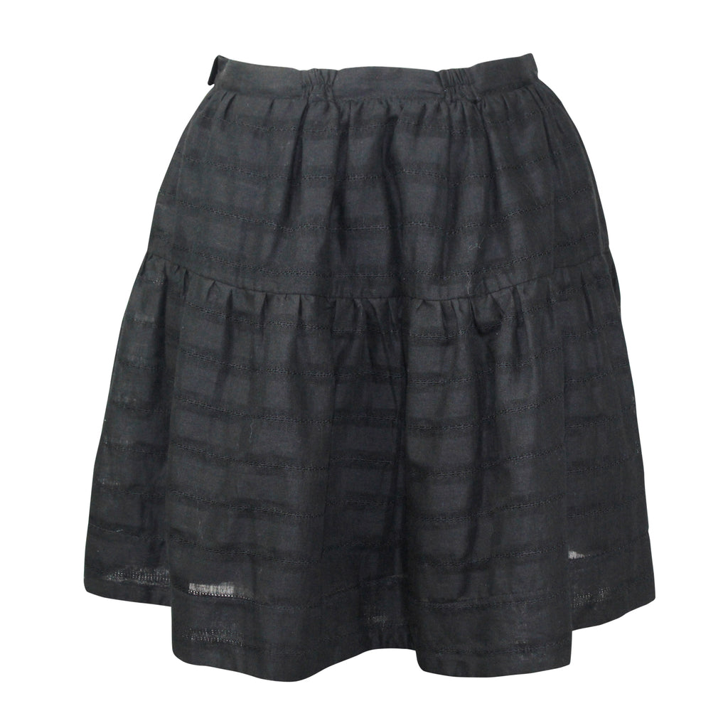 Heidi Merrick  Crux Skirt Size  Muse Boutique Outlet | Shop Designer Skirts on Sale | Up to 90% Off Designer Fashion