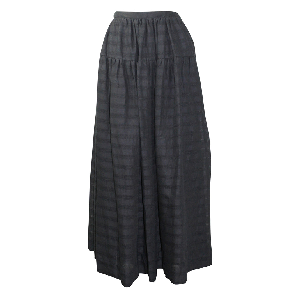 Heidi Merrick  Cedar Midi Skirt Size  Muse Boutique Outlet | Shop Designer Skirts on Sale | Up to 90% Off Designer Fashion