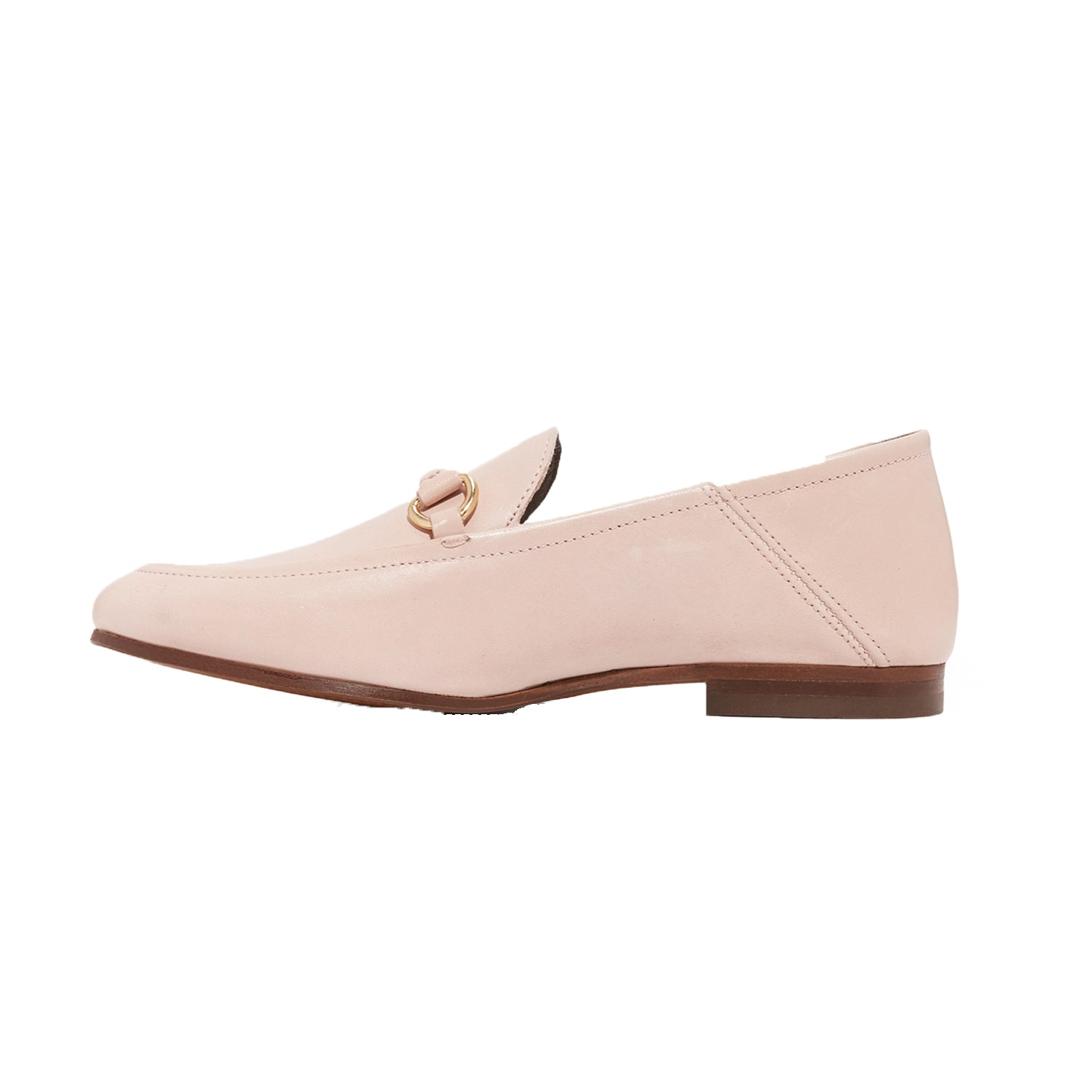Hudson London Arianna Loafer   Muse Boutique Outlet
