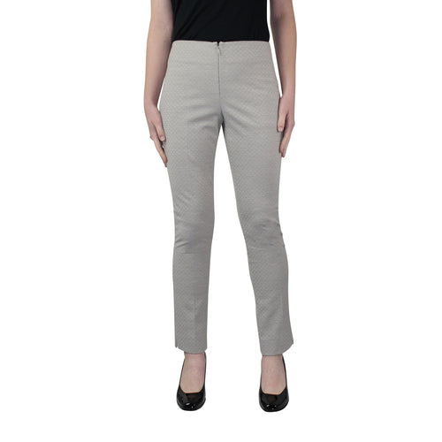 Peace of Cloth Camille Pant 2 Neutral Muse Boutique Outlet
