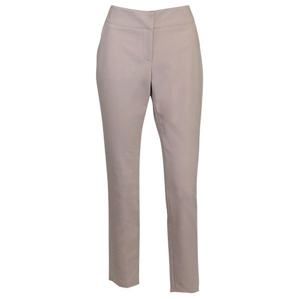 Iris Setlakwe Pale Pink Bi-Stretch Cotton Pant Size 2 Muse Boutique Outlet | Shop Designer Clearance Bottoms on Sale | Up to 90% Off Designer Fashion