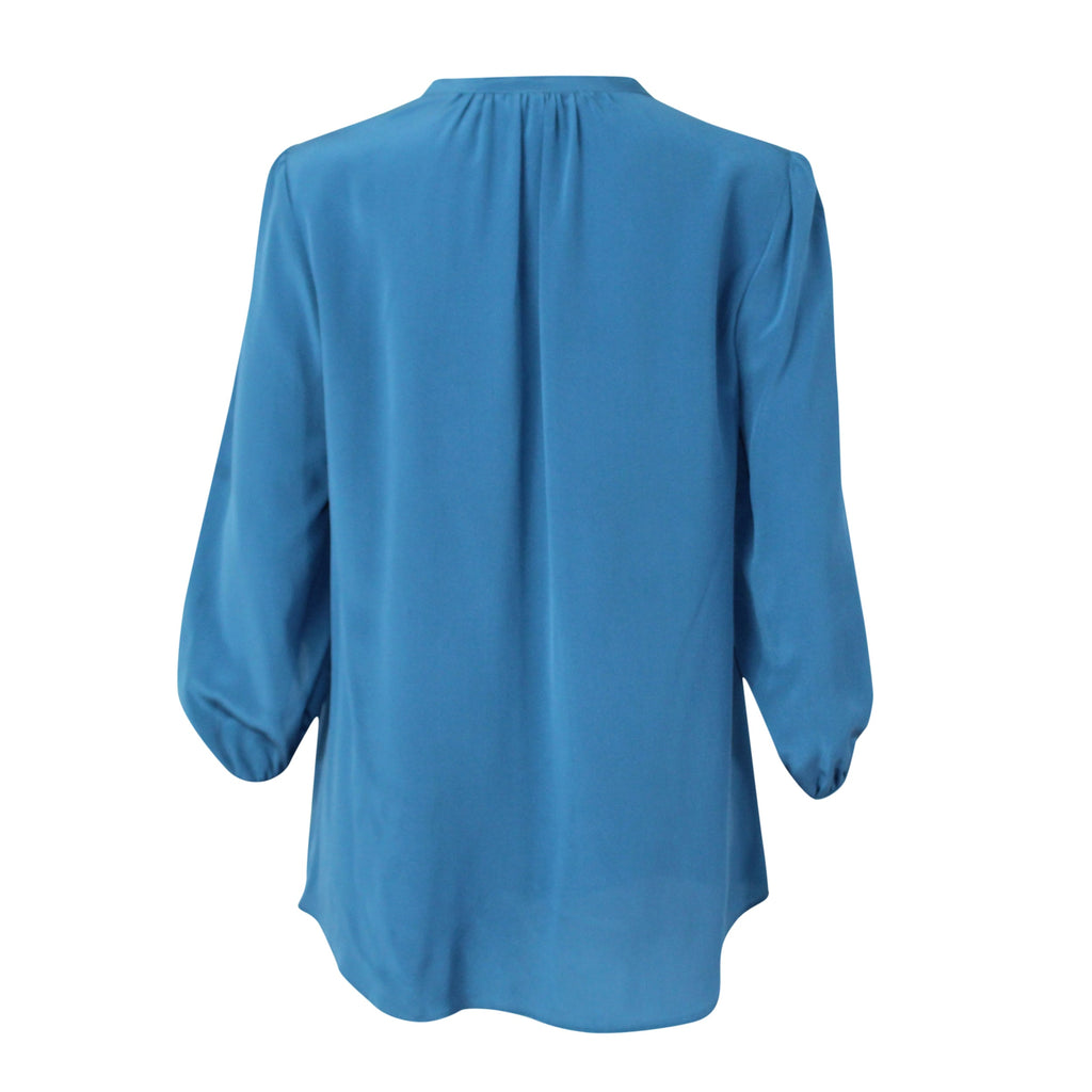 Annie Griffin  Herring Blouse Size  Muse Boutique Outlet | Shop Designer Clearance Tops on Sale | Up to 90% Off Designer Fashion