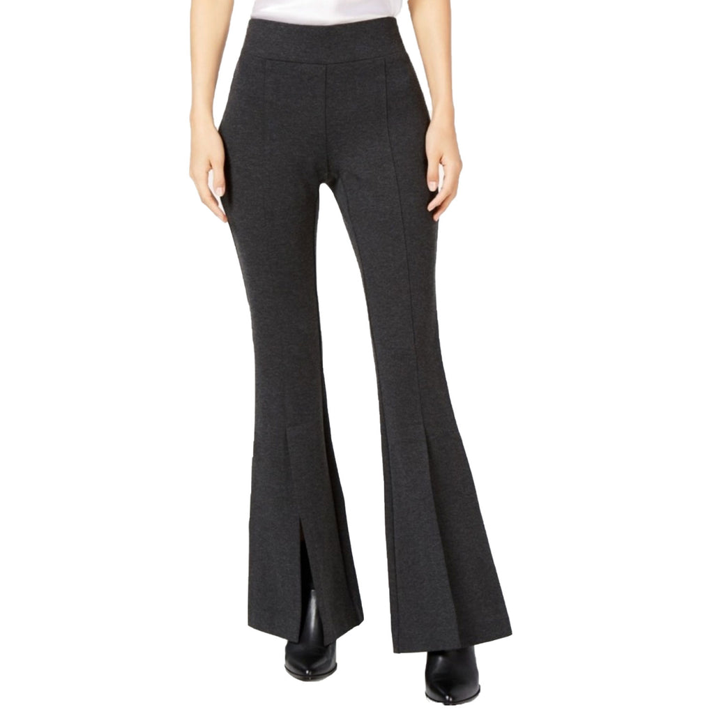 I.N.C  Split Leg Bootcut Pant Size  Muse Boutique Outlet | Shop Designer Pant on Sale | Up to 90% Off Designer Fashion