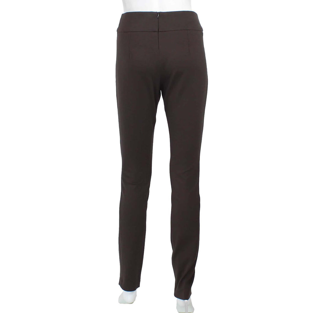 Iris Setlakwe  Bi-Stretch Legging Size  Muse Boutique Outlet | Shop Designer Clearance Bottoms on Sale | Up to 90% Off Designer Fashion