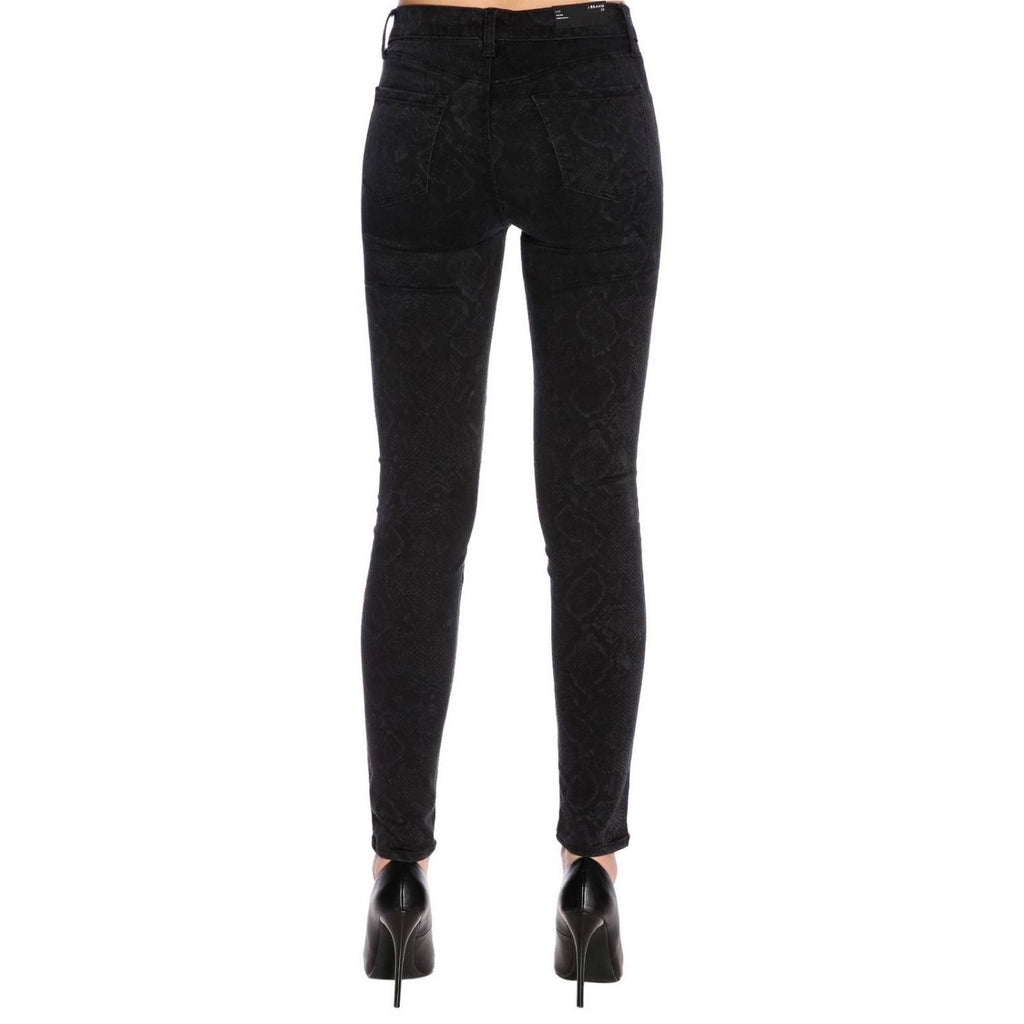J Brand  620 Mid Rise Super Skinny Jean Size  Muse Boutique Outlet | Shop Designer Denim Pants on Sale | Up to 90% Off Designer Fashion