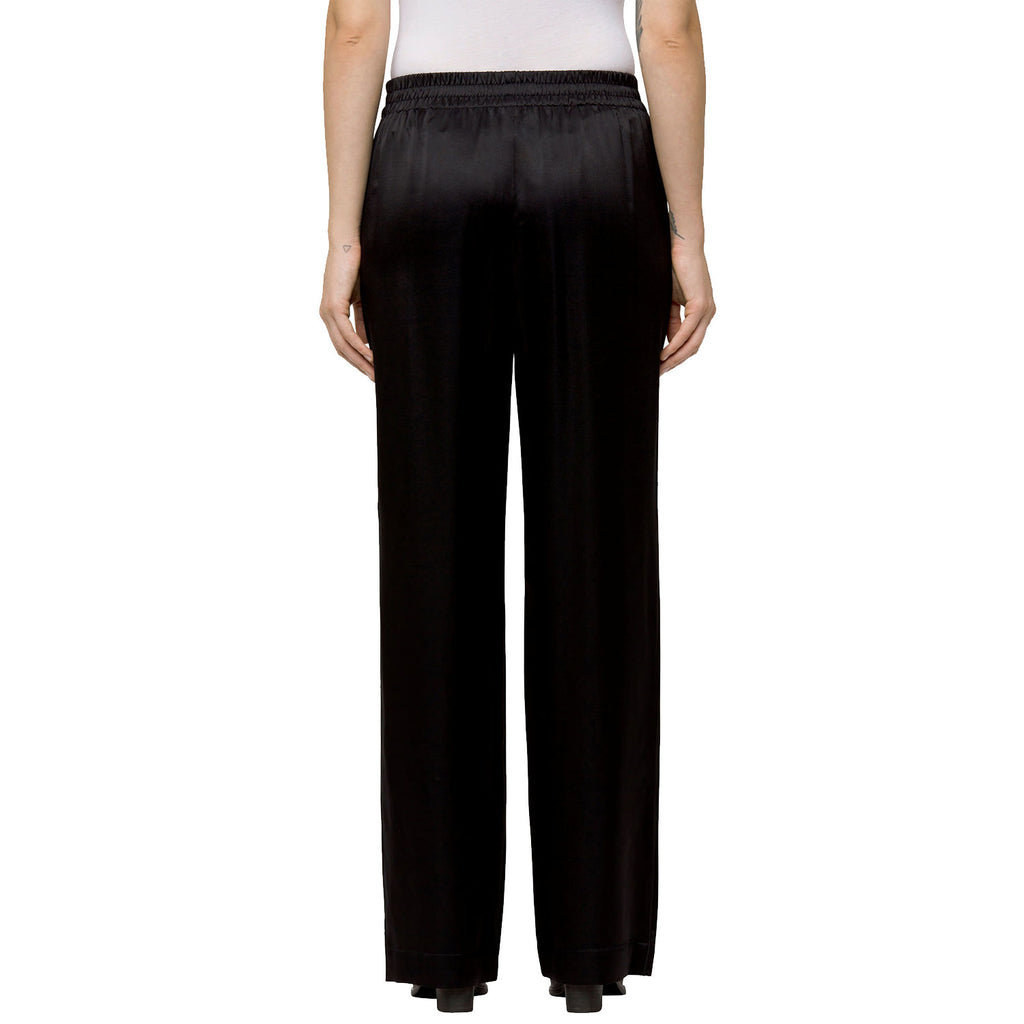 J Brand  Ardon Silk Pant Size  Muse Boutique Outlet | Shop Designer Pant on Sale | Up to 90% Off Designer Fashion