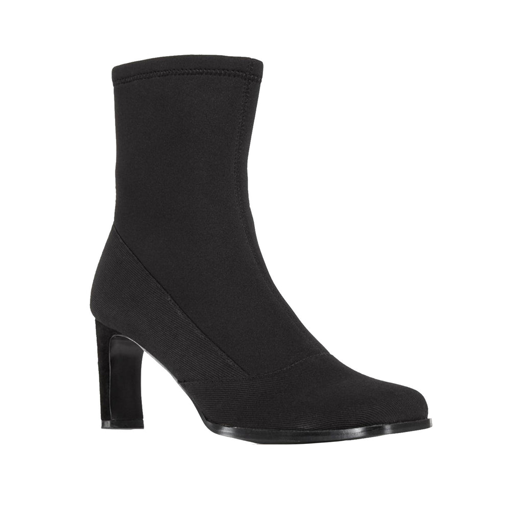 Jaggar  Scuba Boot Size  Muse Boutique Outlet | Shop Designer Boots on Sale | Up to 90% Off Designer Fashion