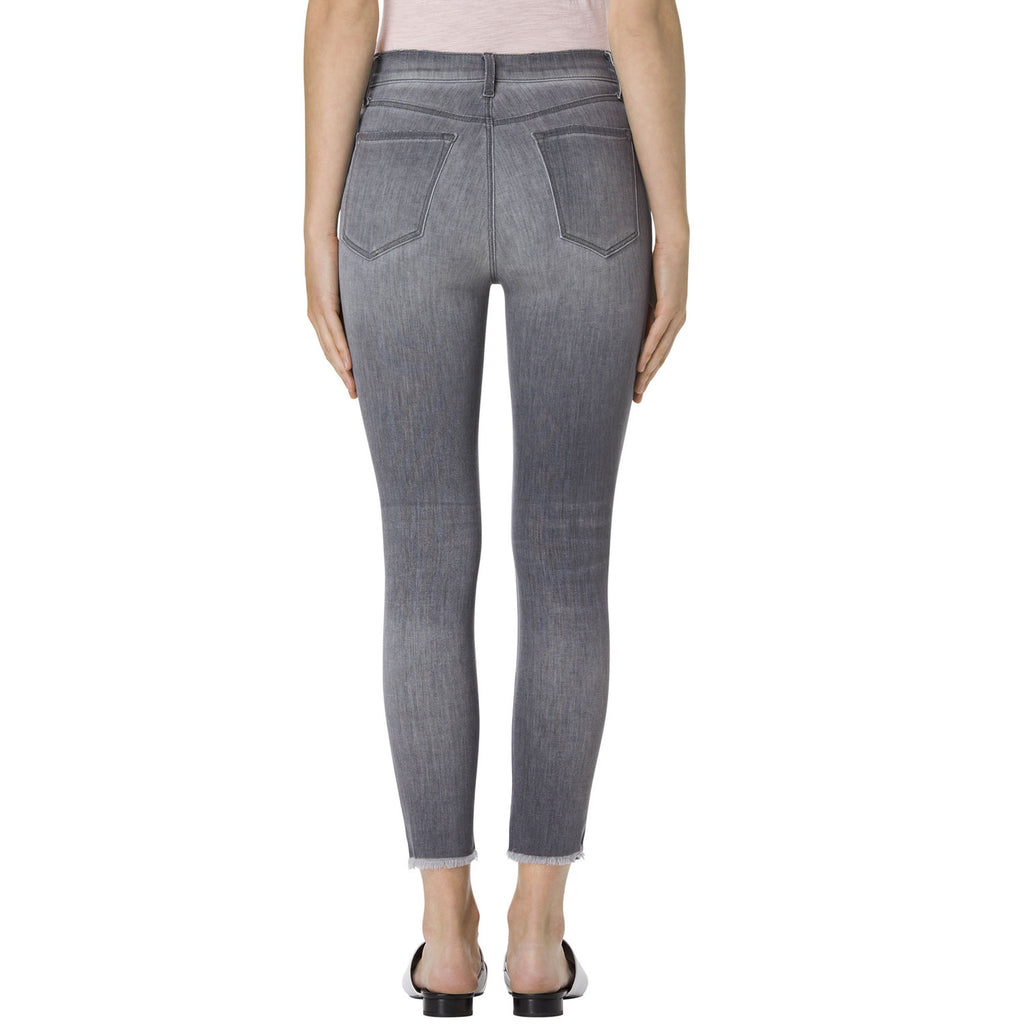 J Brand  Distressed Crop Skinny Jean Size  Muse Boutique Outlet | Shop Designer Denim Pants on Sale | Up to 90% Off Designer Fashion