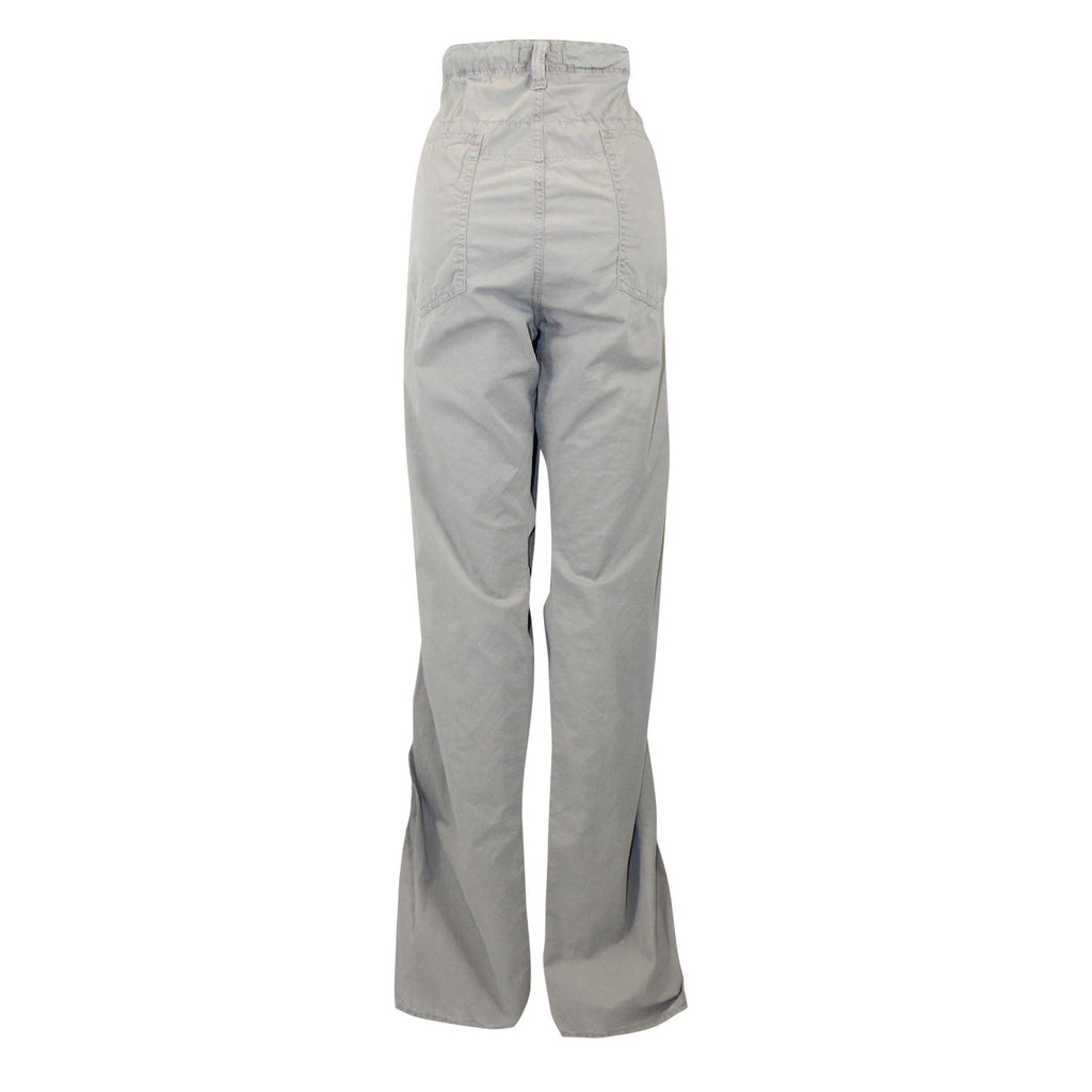 J Brand  Cargo Chino Pants Size  Muse Boutique Outlet | Shop Designer Pant on Sale | Up to 90% Off Designer Fashion
