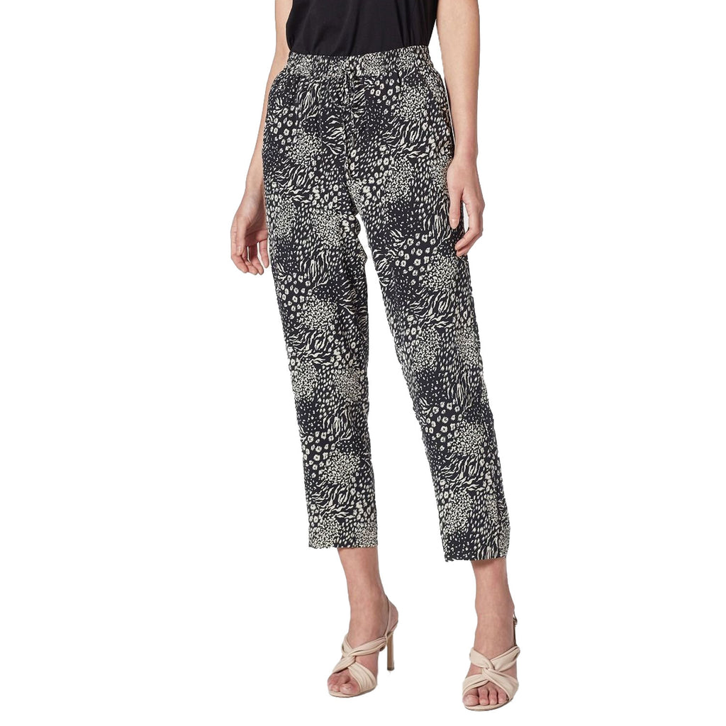 Joie Black Ceylon Pull On Pant Size XXS Muse Boutique Outlet | Shop Designer Pant on Sale | Up to 90% Off Designer Fashion