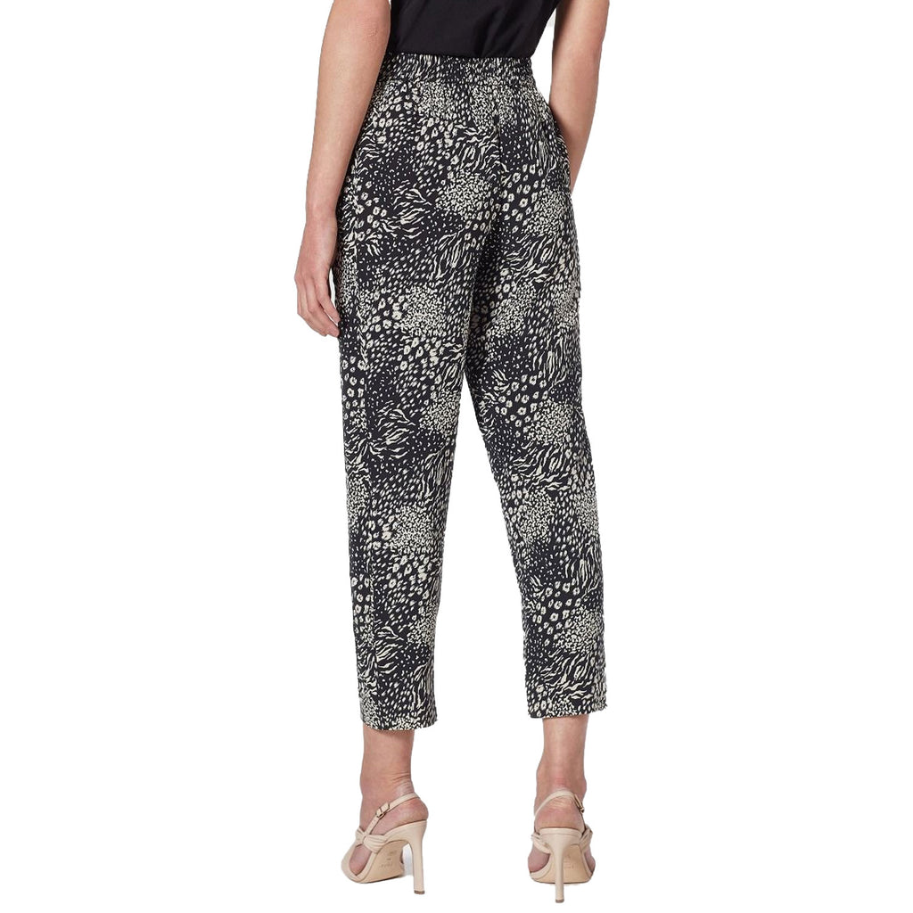 Joie  Ceylon Pull On Pant Size  Muse Boutique Outlet | Shop Designer Pant on Sale | Up to 90% Off Designer Fashion