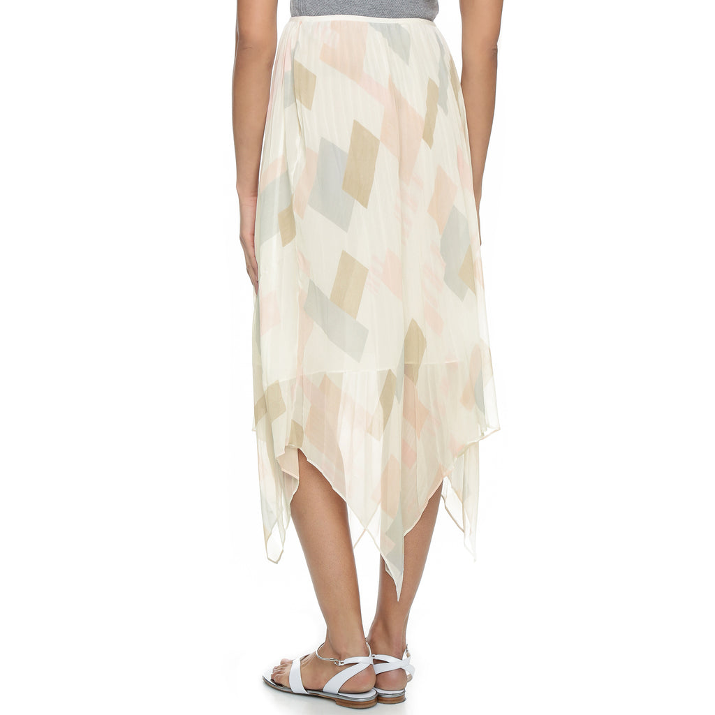 Joie  Jamilla Asymmetrical Skirt Size  Muse Boutique Outlet | Shop Designer Skirts on Sale | Up to 90% Off Designer Fashion