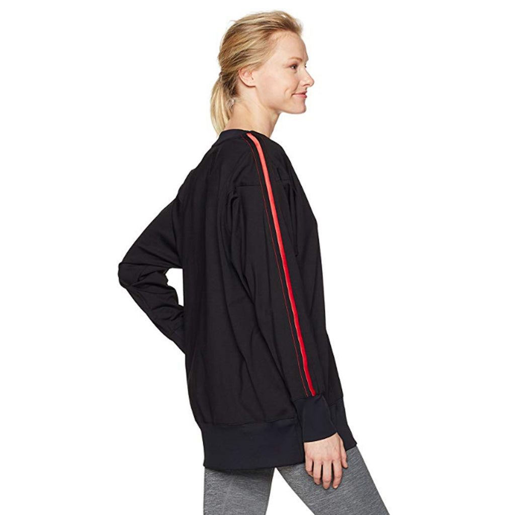 Koral  Axis Deep V Pullover Size  Muse Boutique Outlet | Shop Designer Activewear on Sale | Up to 90% Off Designer Fashion