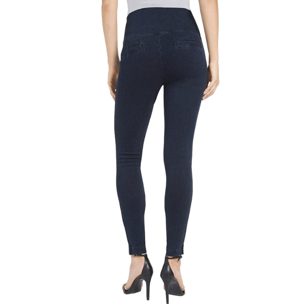 Lysse  Denim Skinny Legging Size  Muse Boutique Outlet | Shop Designer Leggings on Sale | Up to 90% Off Designer Fashion