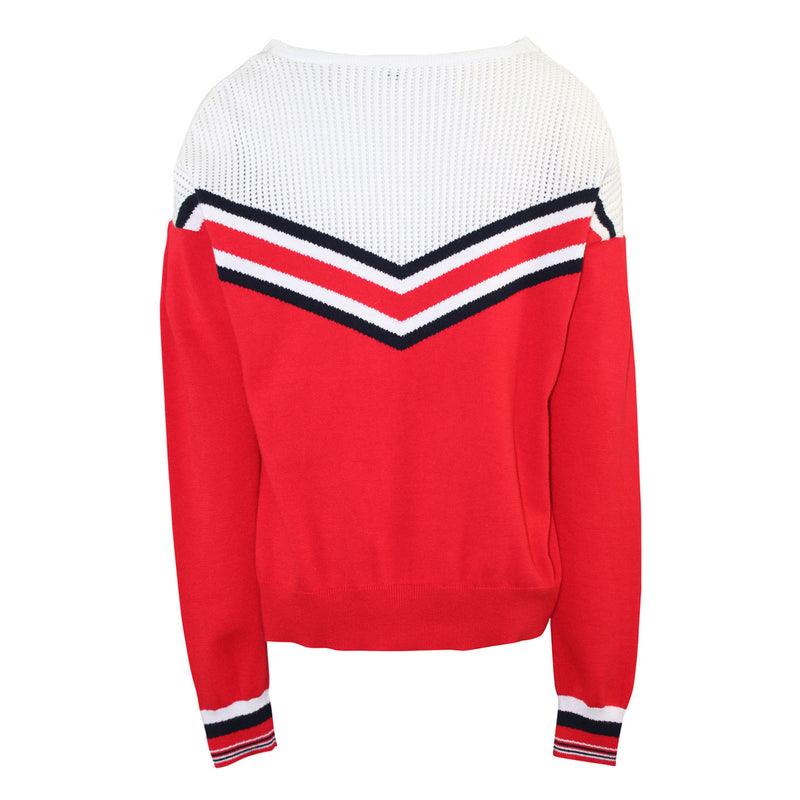 Margaret O'Leary  Paola Pullover Sweater Size  Muse Boutique Outlet | Shop Designer Sweaters on Sale | Up to 90% Off Designer Fashion