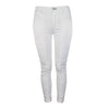 McGuire Cream San Pietro Skinny Pant Size 27 Muse Boutique Outlet | Shop Designer Denim Pants on Sale | Up to 90% Off Designer Fashion