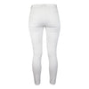 McGuire  San Pietro Skinny Pant Size  Muse Boutique Outlet | Shop Designer Denim Pants on Sale | Up to 90% Off Designer Fashion