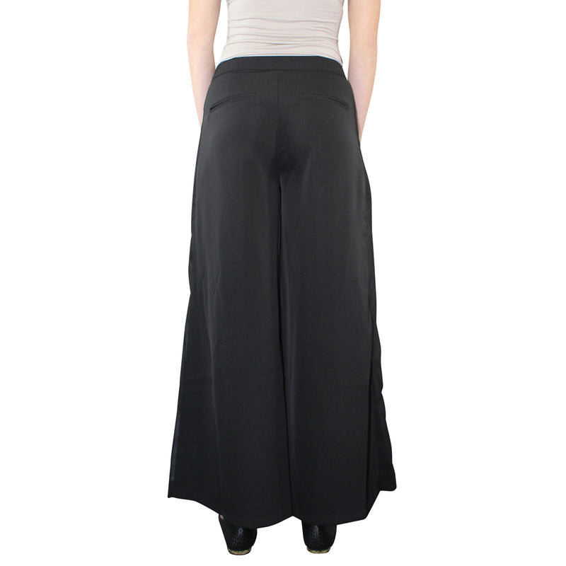 Miilla Wide Pants   Muse Boutique Outlet