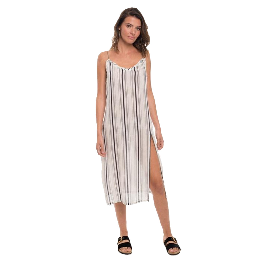 Muche et Muchette  Faustine Slip Dress Size  Muse Boutique Outlet | Shop Designer Clearance Dresses on Sale | Up to 90% Off Designer Fashion