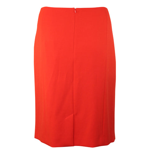 Natan+ Straight Pencil Skirt Plus Size   Muse Boutique Outlet