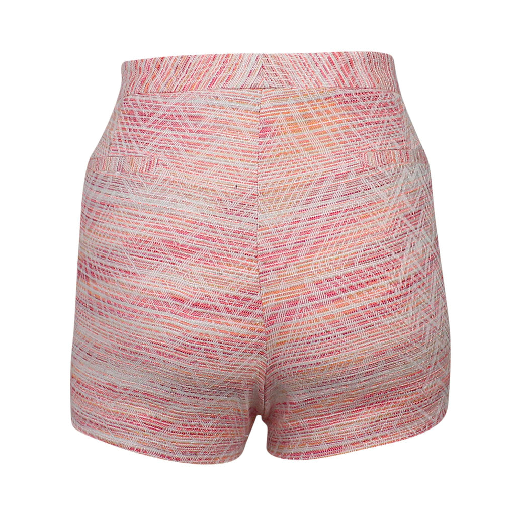 Nell  Max Short Size  Muse Boutique Outlet | Shop Designer Clearance Shorts on Sale | Up to 90% Off Designer Fashion