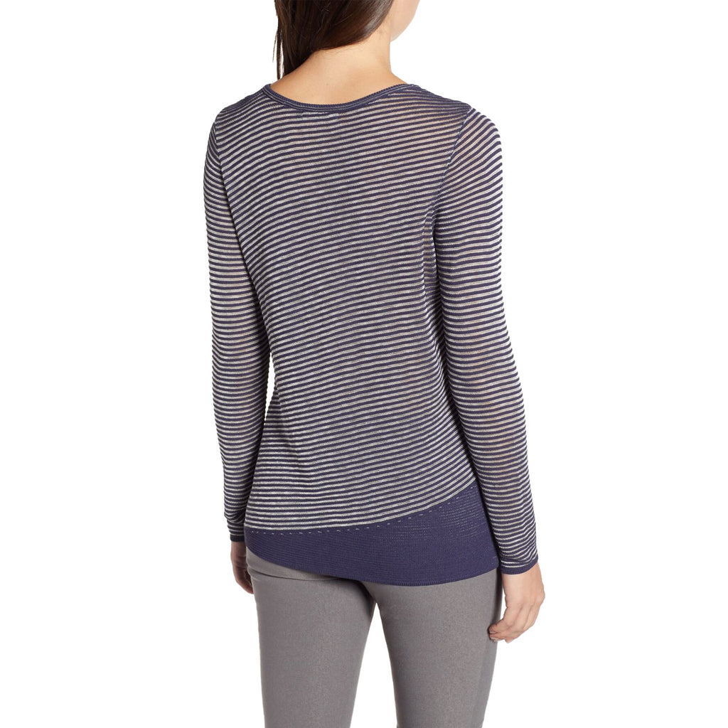 NIC + ZOE  This Is Living Long Sleeve Top Size  Muse Boutique Outlet | Shop Designer Long Sleeve Tops on Sale | Up to 90% Off Designer Fashion