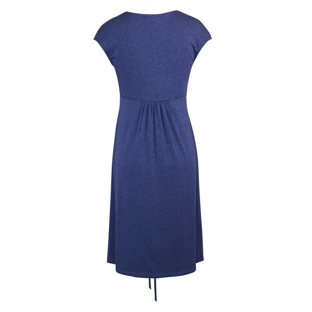 Only Hearts  So Fine V Neck Tie Front Dress Size  Muse Boutique Outlet | Shop Designer Dresses on Sale | Up to 90% Off Designer Fashion