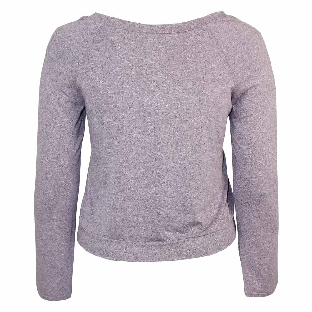 Only Hearts  So Fine Raglan Sweatshirt Size  Muse Boutique Outlet | Shop Designer Clearance Tops on Sale | Up to 90% Off Designer Fashion