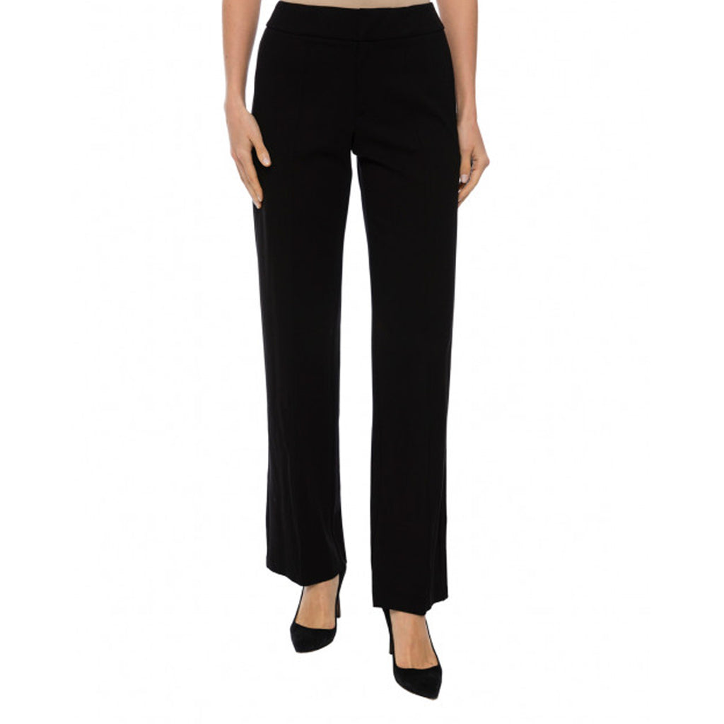Peace of Cloth  Fabianne Paramount Knit Pant Size  Muse Boutique Outlet | Shop Designer Pant on Sale | Up to 90% Off Designer Fashion