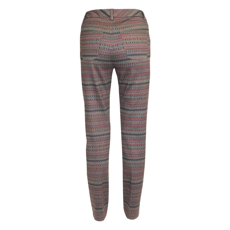 Peace of Cloth  Twiggy Slim Jean Size  Muse Boutique Outlet | Shop Designer Pant on Sale | Up to 90% Off Designer Fashion