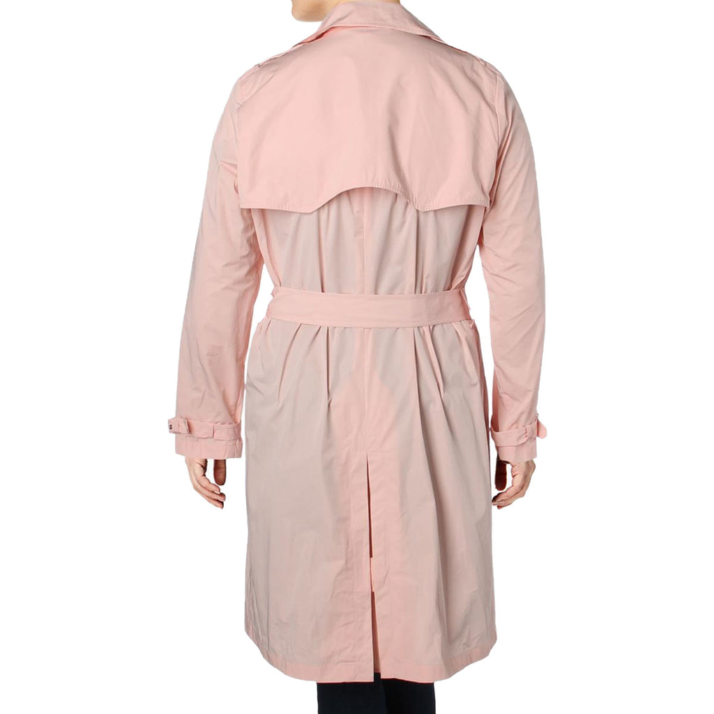 Lauren by Ralph Lauren  Trench Coat Size  Muse Boutique Outlet | Shop Designer Jackets on Sale | Up to 90% Off Designer Fashion