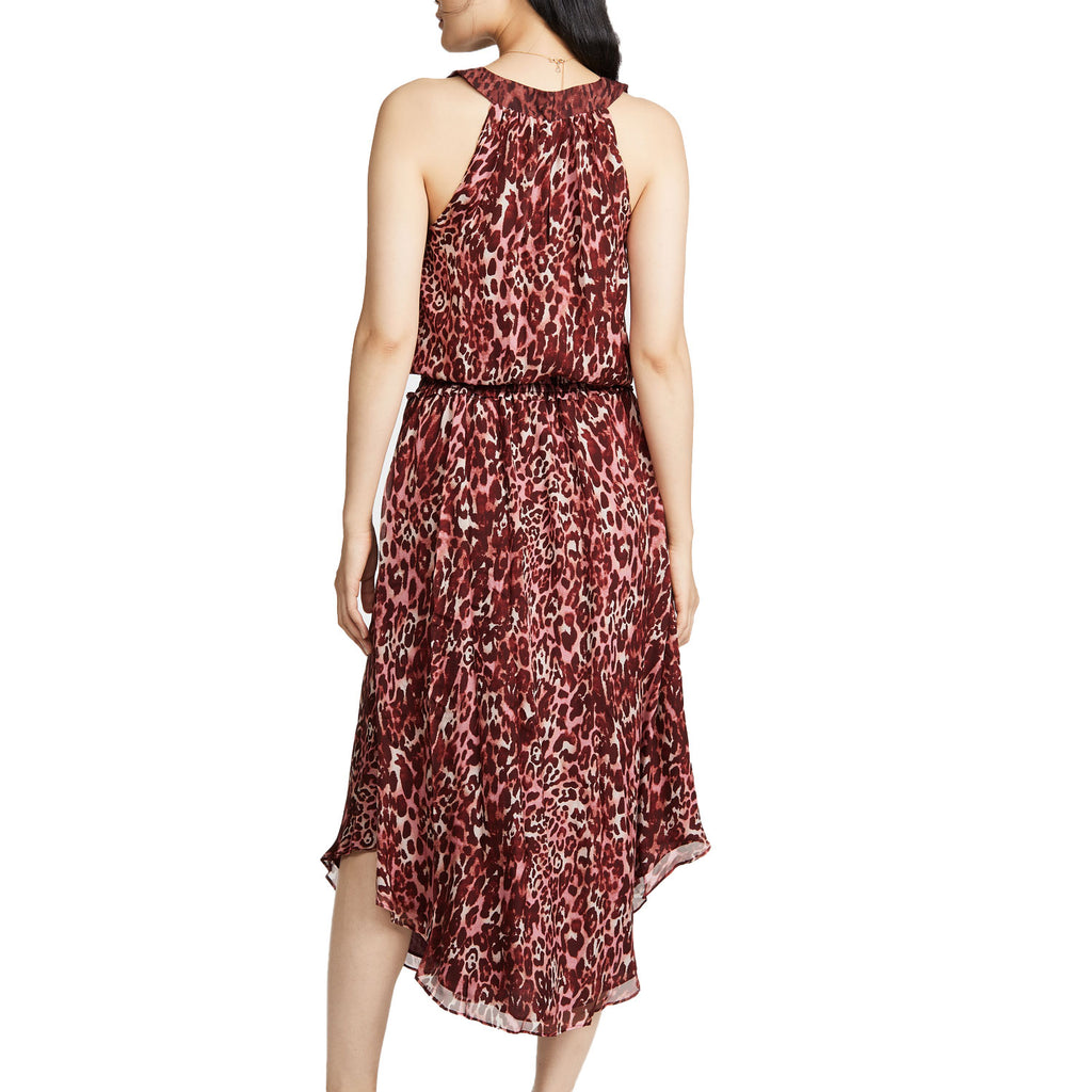 Ramy Brook  Printed Moe Dress Size  Muse Boutique Outlet | Shop Designer Dresses on Sale | Up to 90% Off Designer Fashion