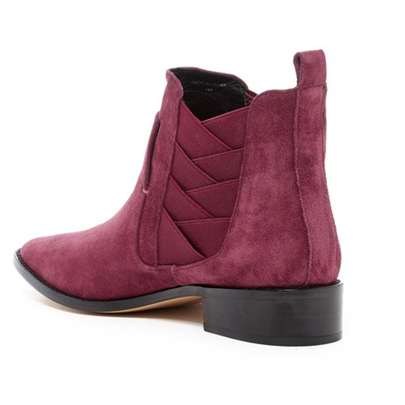 Rebecca Minkoff  Jacy Bootie Size  Muse Boutique Outlet | Shop Designer Boots on Sale | Up to 90% Off Designer Fashion