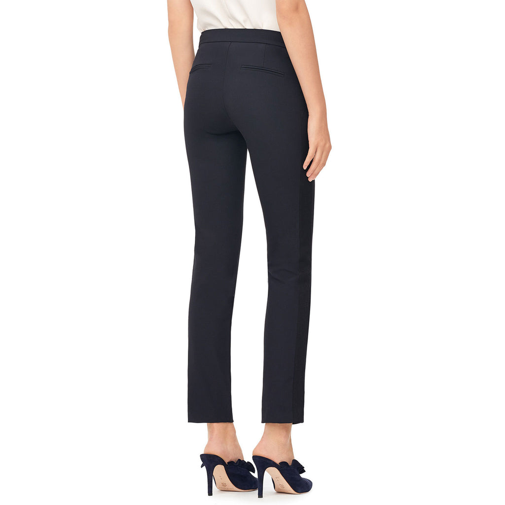 Rebecca Taylor  Ava Tech Pants Size  Muse Boutique Outlet | Shop Designer Pant on Sale | Up to 90% Off Designer Fashion