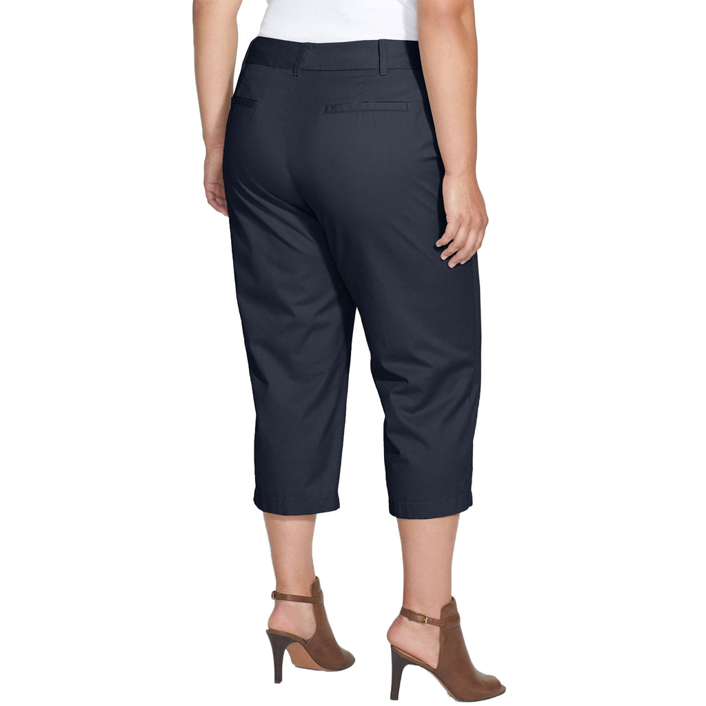 Sejour  Addison Stretch Crop Pants Size  Muse Boutique Outlet | Shop Designer Clearance Bottoms on Sale | Up to 90% Off Designer Fashion