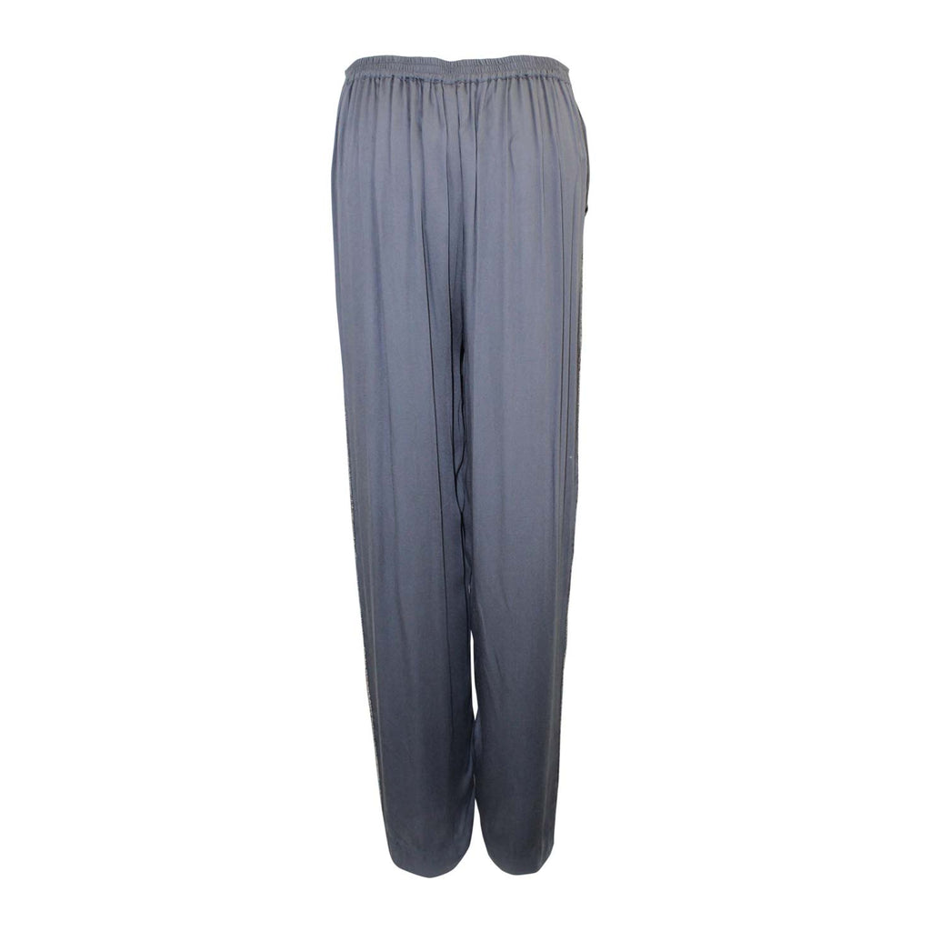 Sen  Saint Tropez Pant Size  Muse Boutique Outlet | Shop Designer Clearance Bottoms on Sale | Up to 90% Off Designer Fashion