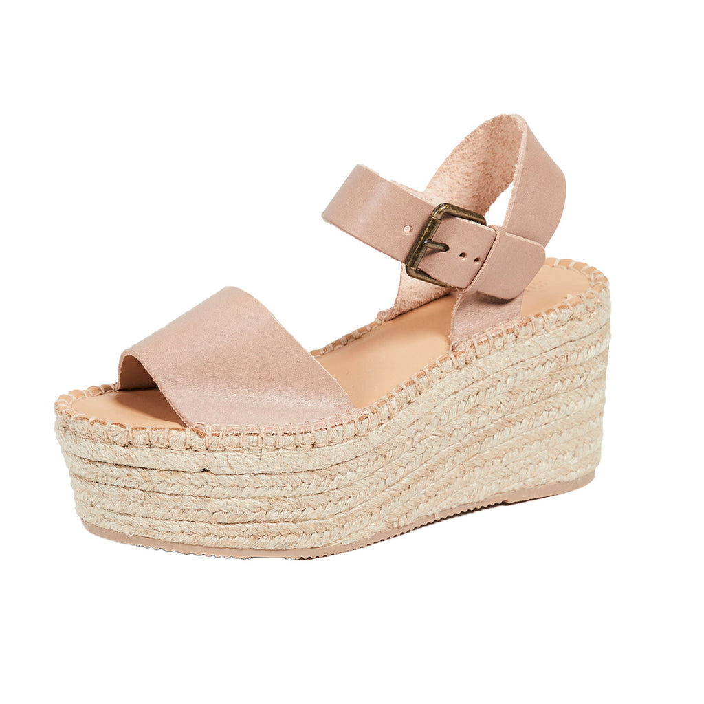 Soludos  Minorca Platform Sandal Size  Muse Boutique Outlet | Shop Designer Wedges on Sale | Up to 90% Off Designer Fashion