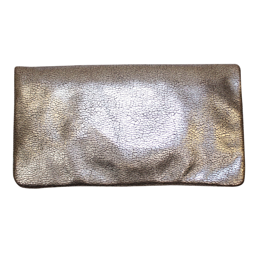 Sole Society  Jezebel Clutch Size  Muse Boutique Outlet | Shop Designer Clearance Accessories on Sale | Up to 90% Off Designer Fashion