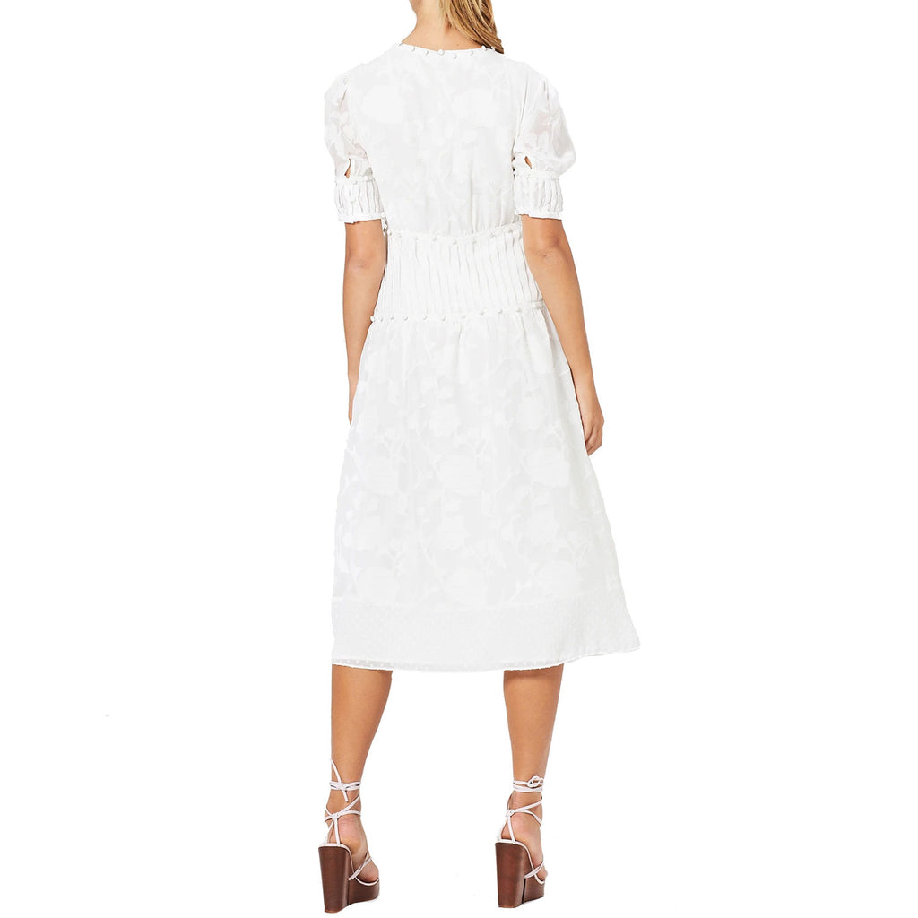 Stevie May  Changer Midi Dress Size  Muse Boutique Outlet | Shop Designer Dresses on Sale | Up to 90% Off Designer Fashion