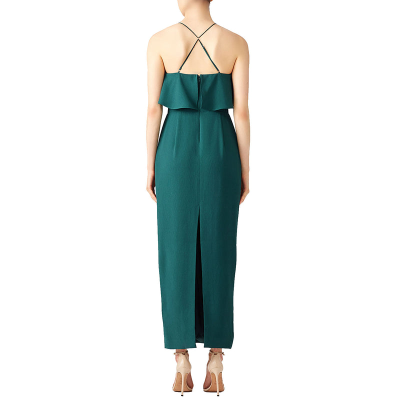 Stylestalker  Rory Maxi Dress Size  Muse Boutique Outlet | Shop Designer Dresses on Sale | Up to 90% Off Designer Fashion