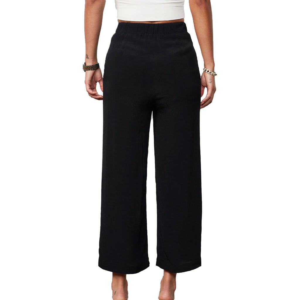 Tart  Evan Pant Size  Muse Boutique Outlet | Shop Designer Pant on Sale | Up to 90% Off Designer Fashion