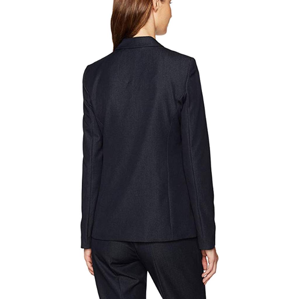 T Tahari  Wendy Jacket Size  Muse Boutique Outlet | Shop Designer Blazers on Sale | Up to 90% Off Designer Fashion