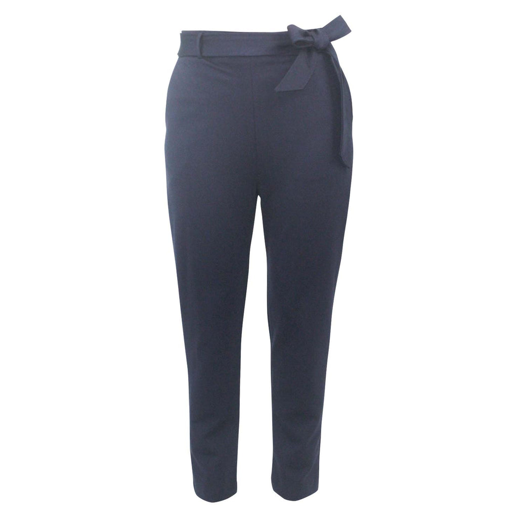 Three Dots Night Iris Season Essential Bottom Size Large Muse Boutique Outlet | Shop Designer Pant on Sale | Up to 90% Off Designer Fashion