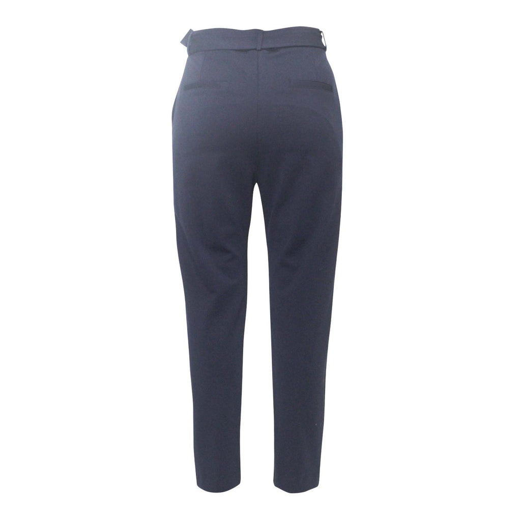 Three Dots  Season Essential Bottom Size  Muse Boutique Outlet | Shop Designer Pant on Sale | Up to 90% Off Designer Fashion